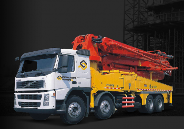 concrete-pumps-truck